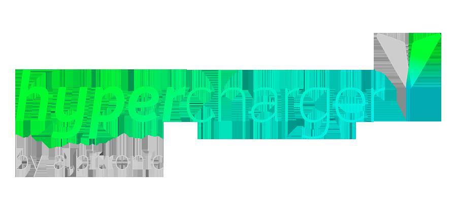 Alptronic Logo