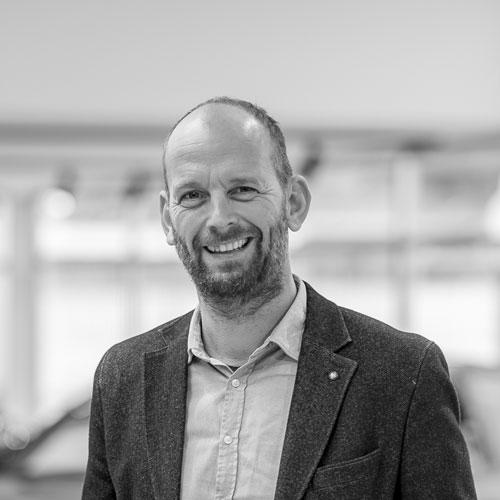 Hannes Reichhart