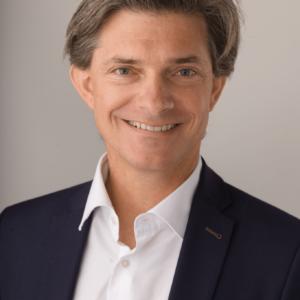 Christian Pillwein, Beckhoff