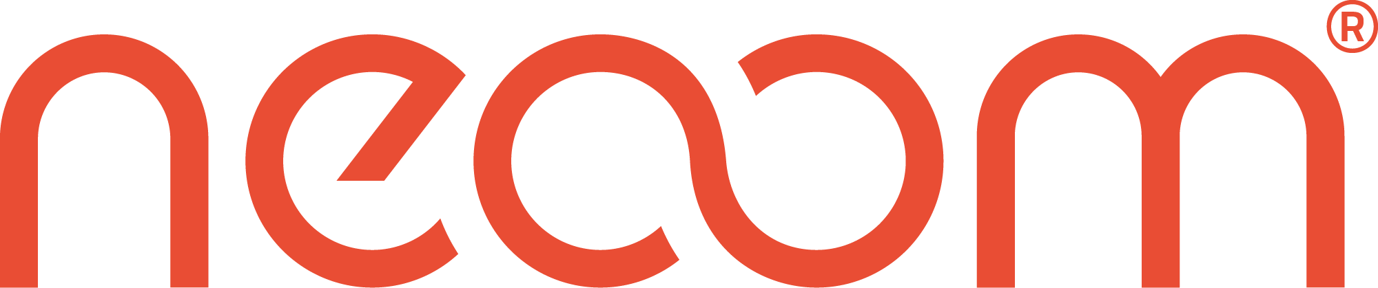 neoom Logo