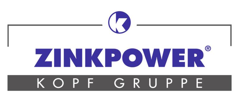 Zinkpower Logo