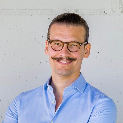 Julius Schärdinger