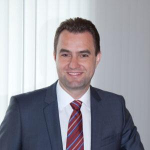 Günter Hinterberger, Klampfer